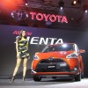 Toyota-Sienta-TH-Launch_07