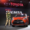 Toyota-Sienta-TH-Launch_08
