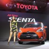 Toyota-Sienta-TH-Launch_12