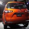 Toyota-Sienta-TH-Launch_32