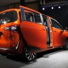Toyota-Sienta-TH-Launch_35