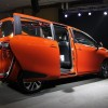 Toyota-Sienta-TH-Launch_36