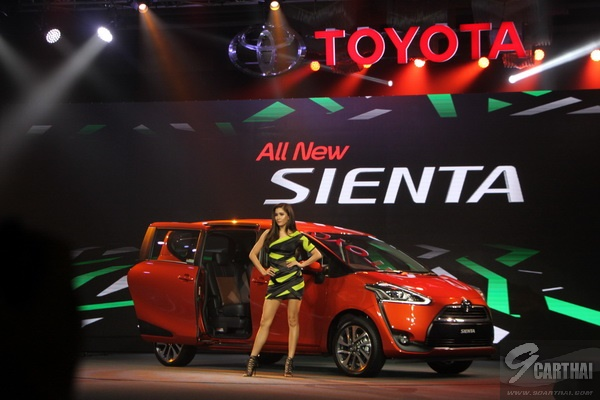 Toyota-Sienta-TH-Launch_6