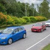 review_ford_focus_ecoboost_New Ford Focus Media Drive_12