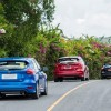 review_ford_focus_ecoboost_New Ford Focus Media Drive_13