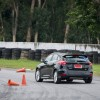 review_ford_focus_ecoboost_New Ford Focus Media Drive_18