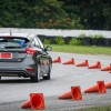 review_ford_focus_ecoboost_New Ford Focus Media Drive_19