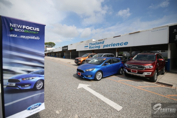 review_ford_focus_ecoboost_New Ford Focus Media Drive_25