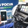 review_ford_focus_ecoboost_New Ford Focus Media Drive_35