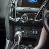 review_ford_focus_ecoboost_New Ford Focus Media Drive_39