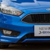 review_ford_focus_ecoboost_New Ford Focus Media Drive_42