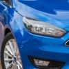 review_ford_focus_ecoboost_New Ford Focus Media Drive_44