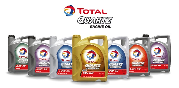 2.Quartz Diesel Packshot 9car-01
