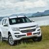 2017-Chevrolet-Trailblazer_01
