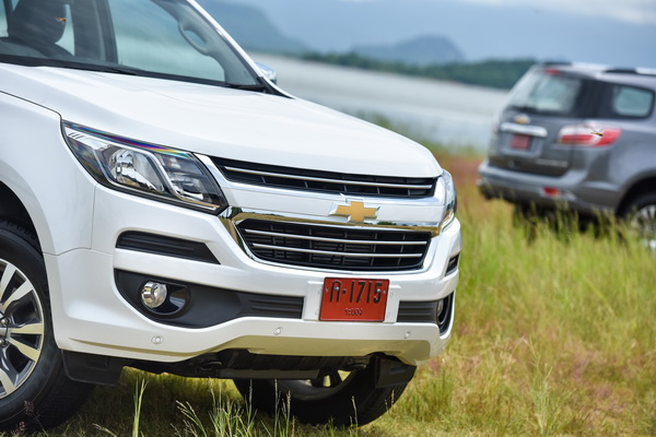 2017-Chevrolet-Trailblazer_04