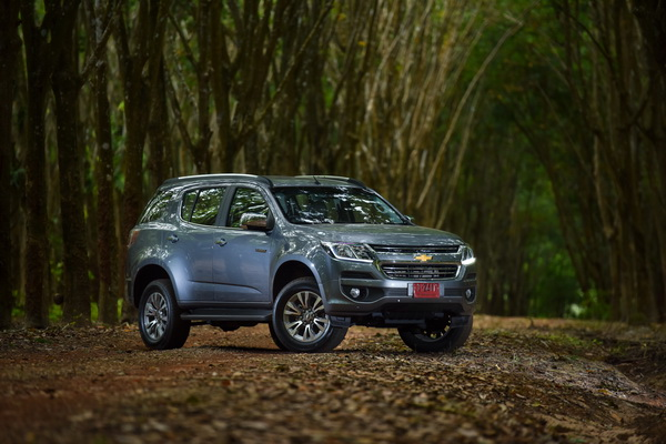 2017-Chevrolet-Trailblazer_09