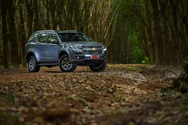 2017-Chevrolet-Trailblazer_10