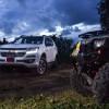 2017-Chevrolet-Trailblazer_11