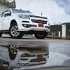 2017-Chevrolet-Trailblazer_15