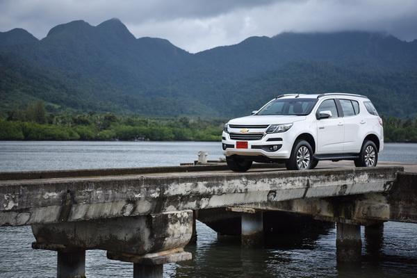 2017-Chevrolet-Trailblazer_16
