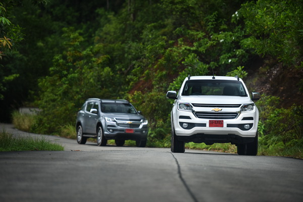 2017-Chevrolet-Trailblazer_21