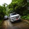 2017-Chevrolet-Trailblazer_22