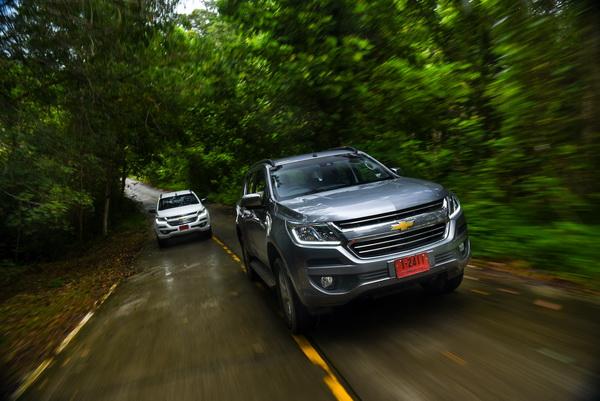 2017-Chevrolet-Trailblazer_23