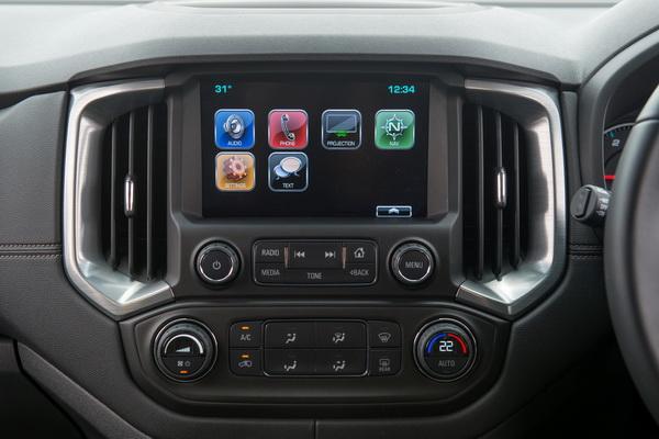 2017-Chevrolet-Trailblazer_32