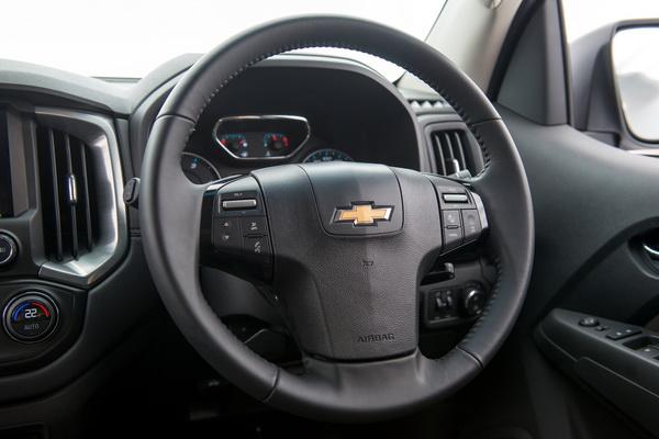 2017-Chevrolet-Trailblazer_33