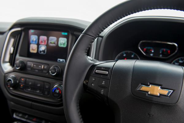 2017-Chevrolet-Trailblazer_34