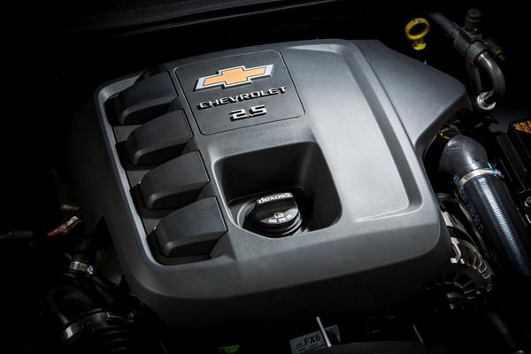 2017-Chevrolet-Trailblazer_38