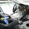 Clio-IV-Cockpit