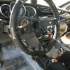 DS3-Cockpit_1