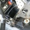 DS3-Cockpit_2