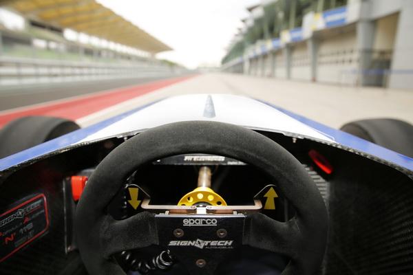 F4-Cockpit