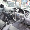 FORD 2.2L XL 150 HP (17)