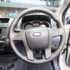 FORD 2.2L XL 150 HP (18)