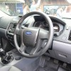 FORD 2.2L XL 150 HP (27)