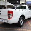 FORD 2.2L XL 150 HP (6)