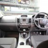 FORD 2.2L XL+ Hi-Rider (2)