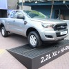 FORD 2.2L XL+ Hi-Rider (4)