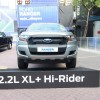 FORD 2.2L XL+ Hi-Rider (5)
