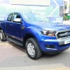 FORD 2.2L XLS AT (4)