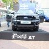 FORD Fx4 AT (1)