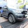 FORD Fx4 AT (2)