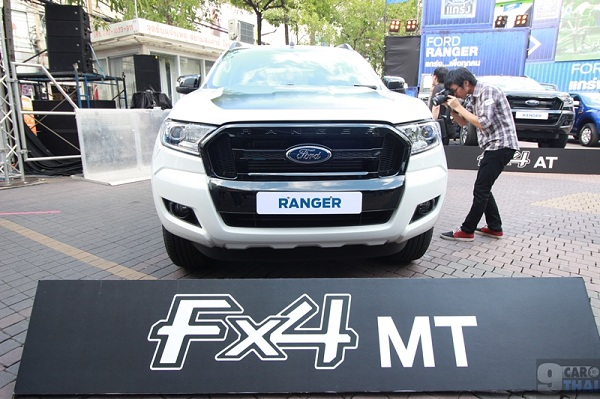 FORD Fx4 MT (1)
