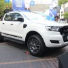 FORD Fx4 MT (2)