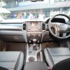 FORD Fx4 MT (5)