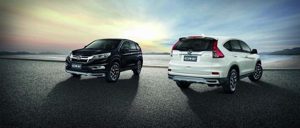 Honda CR-V Special Edition (2)_resize