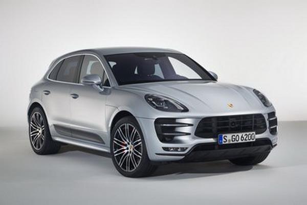 Porsche-Macan-Turbo_1